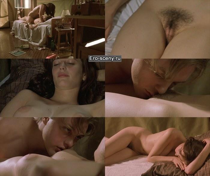 smotret-eroticheskie-stseni-iz-filmov-molodih-s-vzroslimi