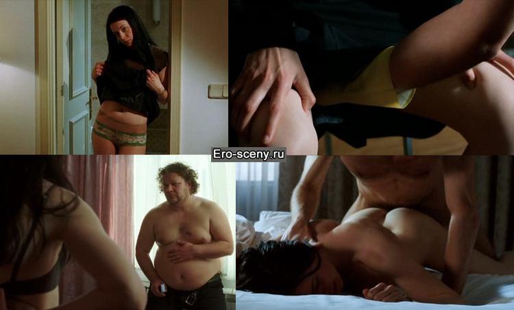 Порно Со Сценами Измены