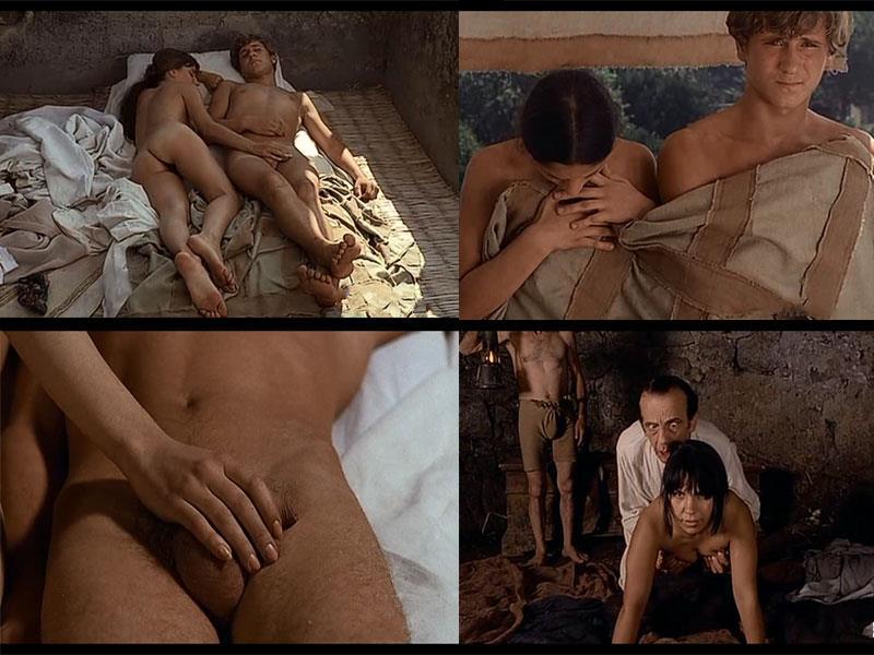 кровосмешение фильм эротический фильм