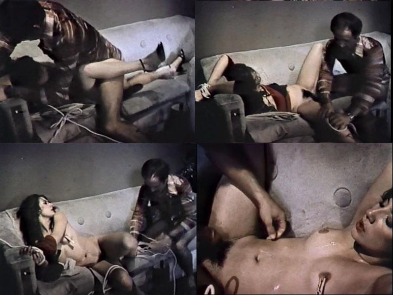 Изнасилование Девственниц В Фильмах Зарубежья