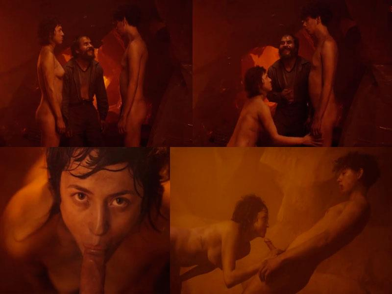 most-erotic-mainstream-movies-wfe-shower-tall