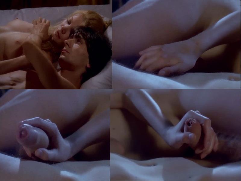 сцены откровенные из чудожественных фильмов эротик