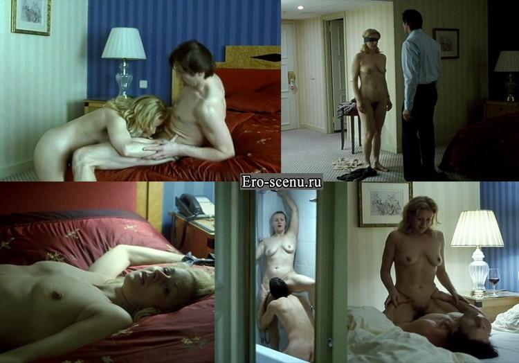 Полнометражные фильмы про секс с мамой