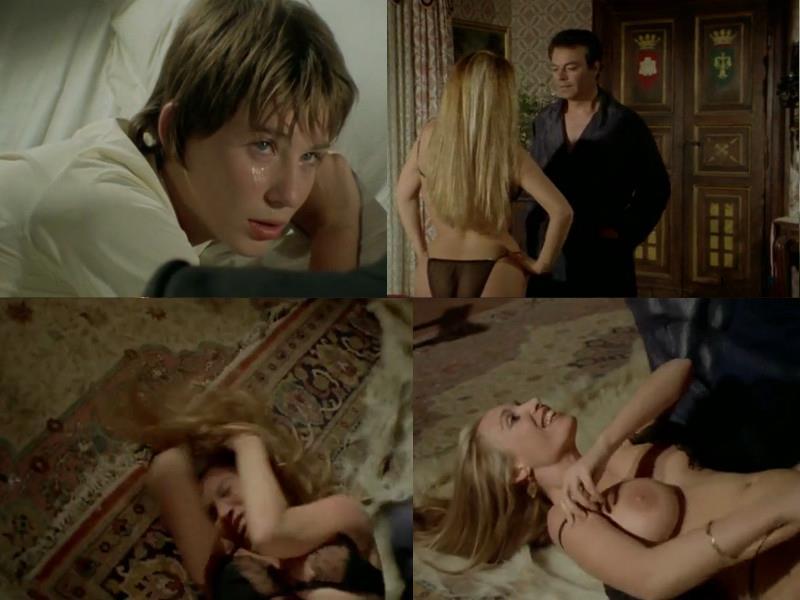 художественные фильмы с сексом и изменой кёко