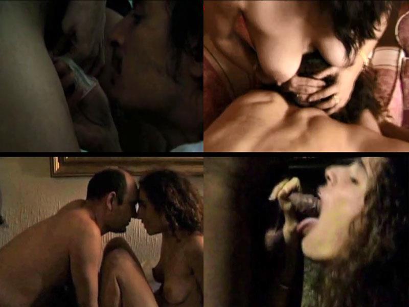 stseni-s-proniknoveniem-v-filmah-porno-lesbi-foto-kartinki