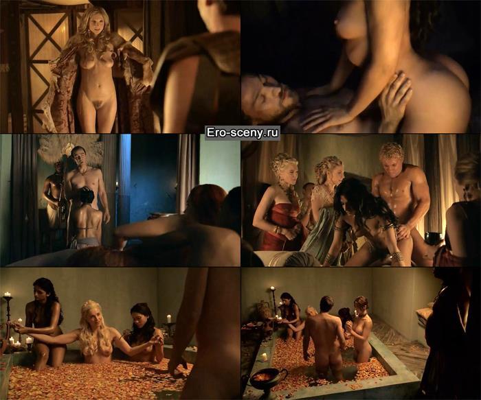 откровенные сцены из фильмов с проститутками самом деле шоу-бизнес