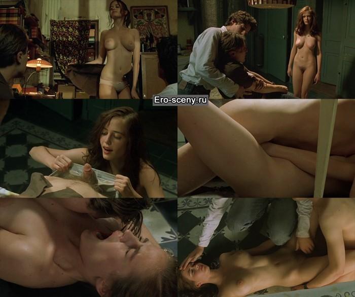 того интимные сцены из худ фильмов ролики ещё