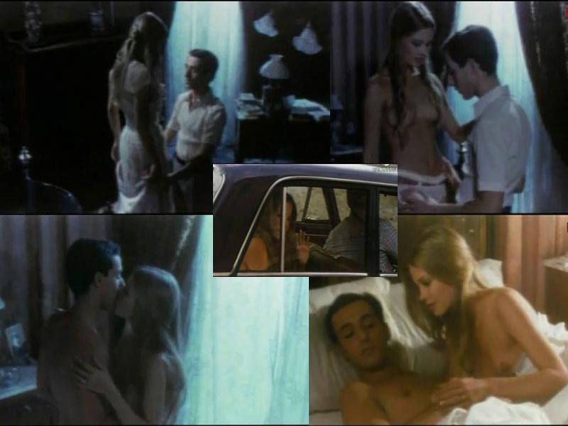 Порно кино кузен кузина, секс жанной фриске