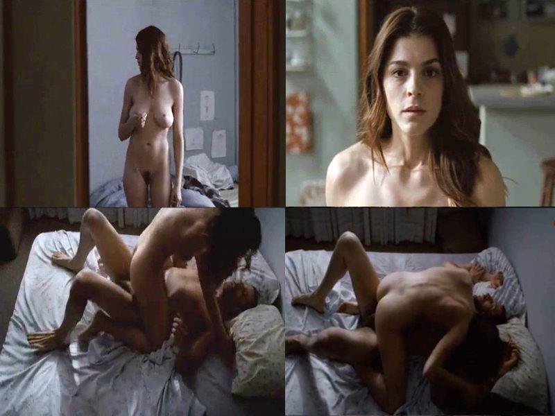 kakoy-porno-hudozhestvenniy-film-pro-izmenu