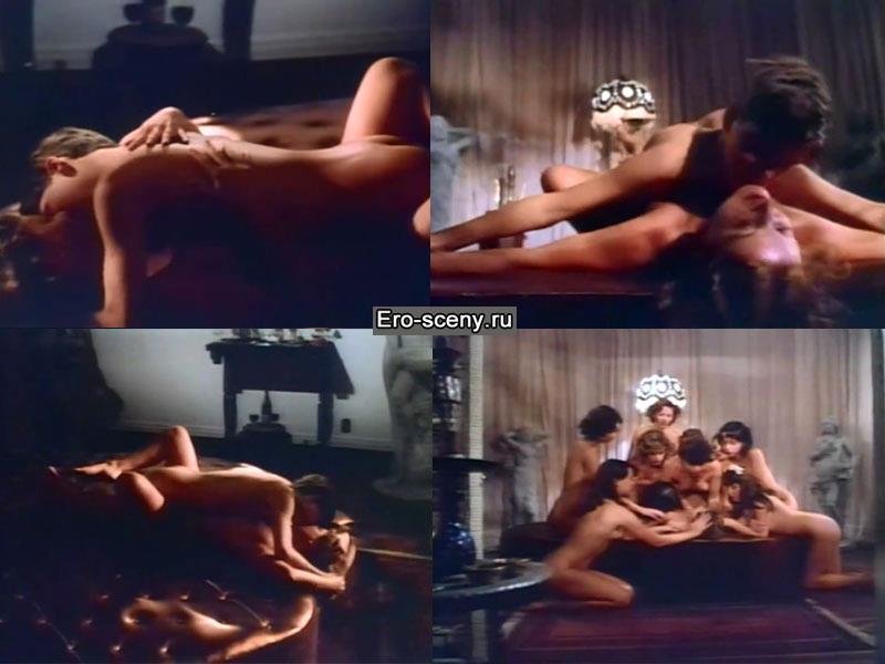 фильм еротика мать и сын фильм