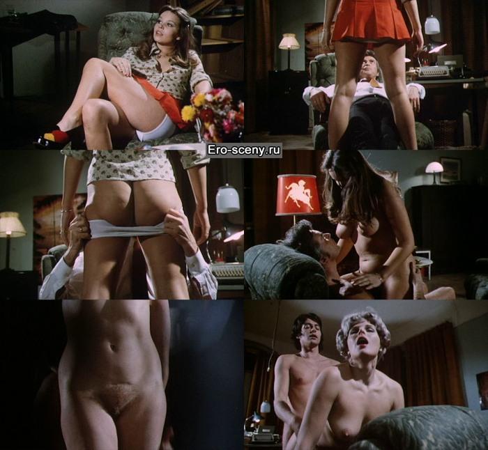 Художественные фильмы с сексом и изменой