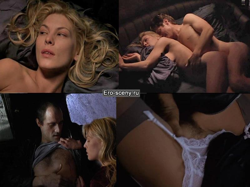 Порно сцены из художественного фильма неверная, порно большие черные хуи гиганты